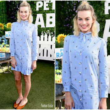 margot-robbie-in-gucci-peter-rabbit-la-photocall