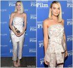 Margot Robbie In Prada  @  Santa Barbara International Film Festival