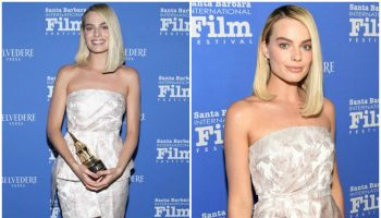 margot-robbie-in-prada-santa-barbara-international-film-festival