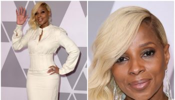mary-j-blige-in-tom-ford-90th-annual-academy-awards-nominee-luncheon