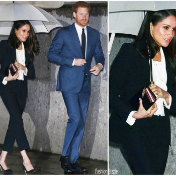 meghan-markle-in-alexander-mcqueen-the-endeavour-fund-awards-ceremony