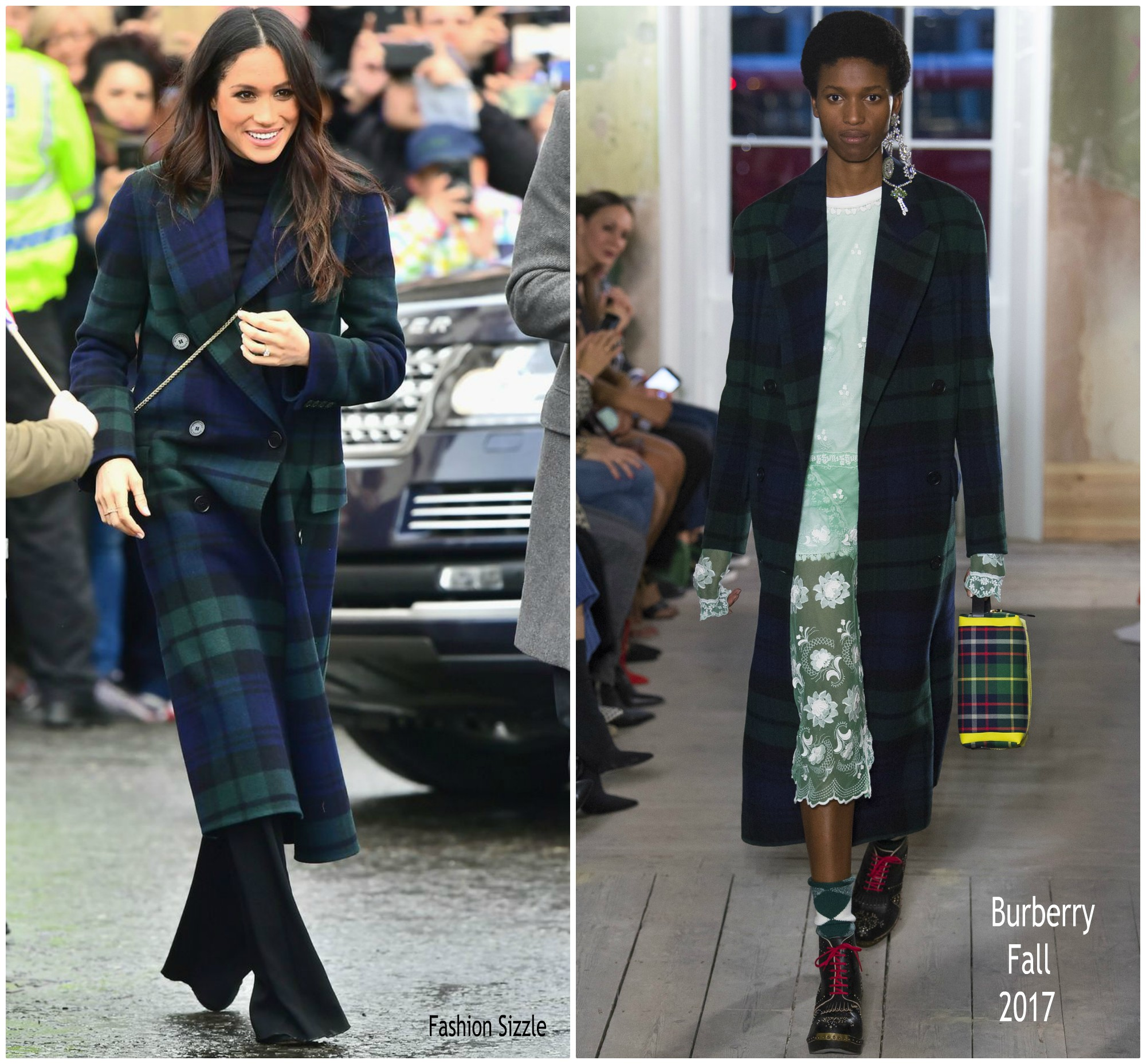 meghan-markle-in-burberry-veronica-beard-edinburgh-visit