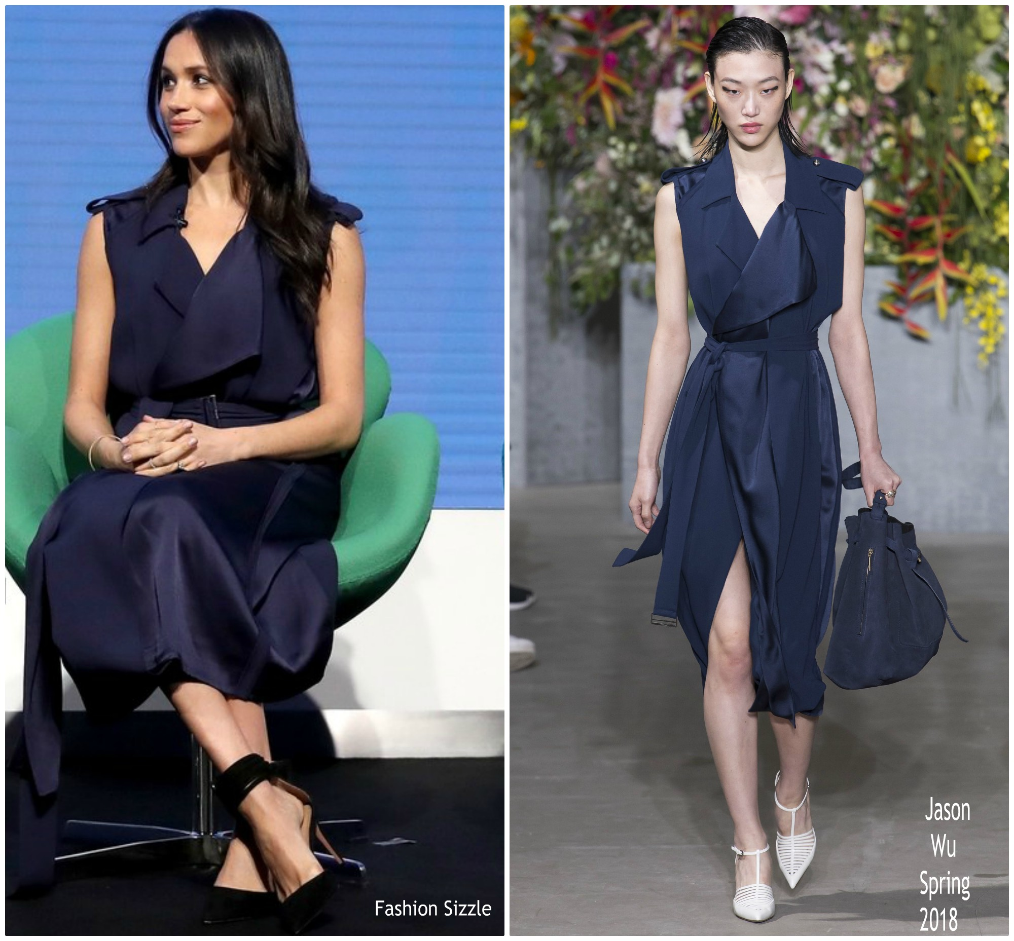 meghan-markle-in-jason-wu-royal-foundation-forum-in-london