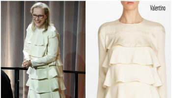 meryl-streep-in-valentino-90th-annual-academy-awards-nominee-luncheon