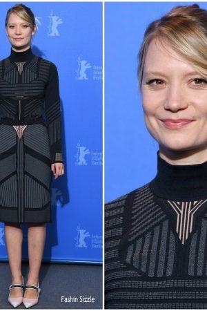 mia -wasikowska-in-prada-damsel-2018-berlinale-international-film-festival-photocall