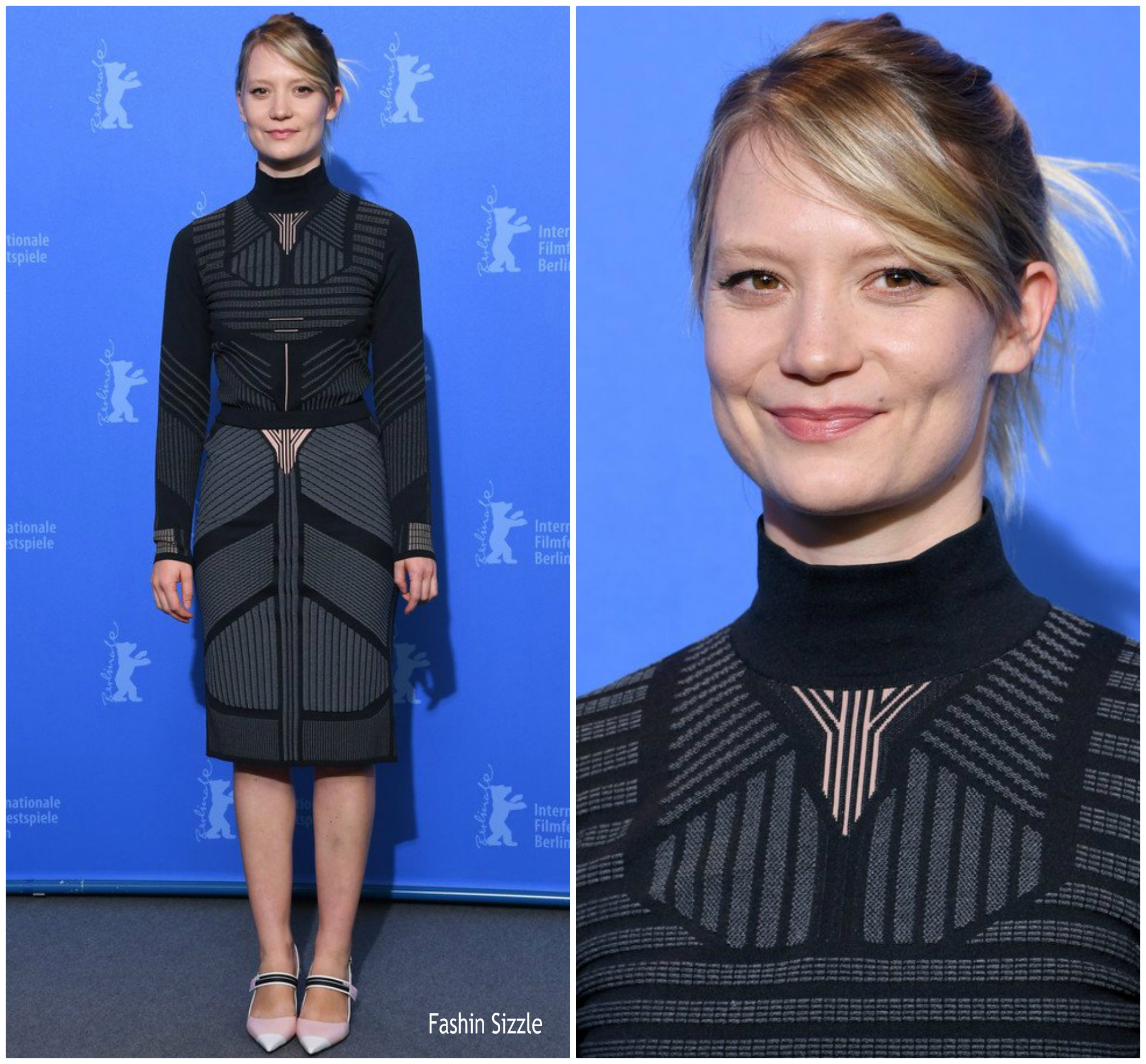 mia -wasikowska-in-prada-damsel-2018-berlinale-international-film-festival-photocall