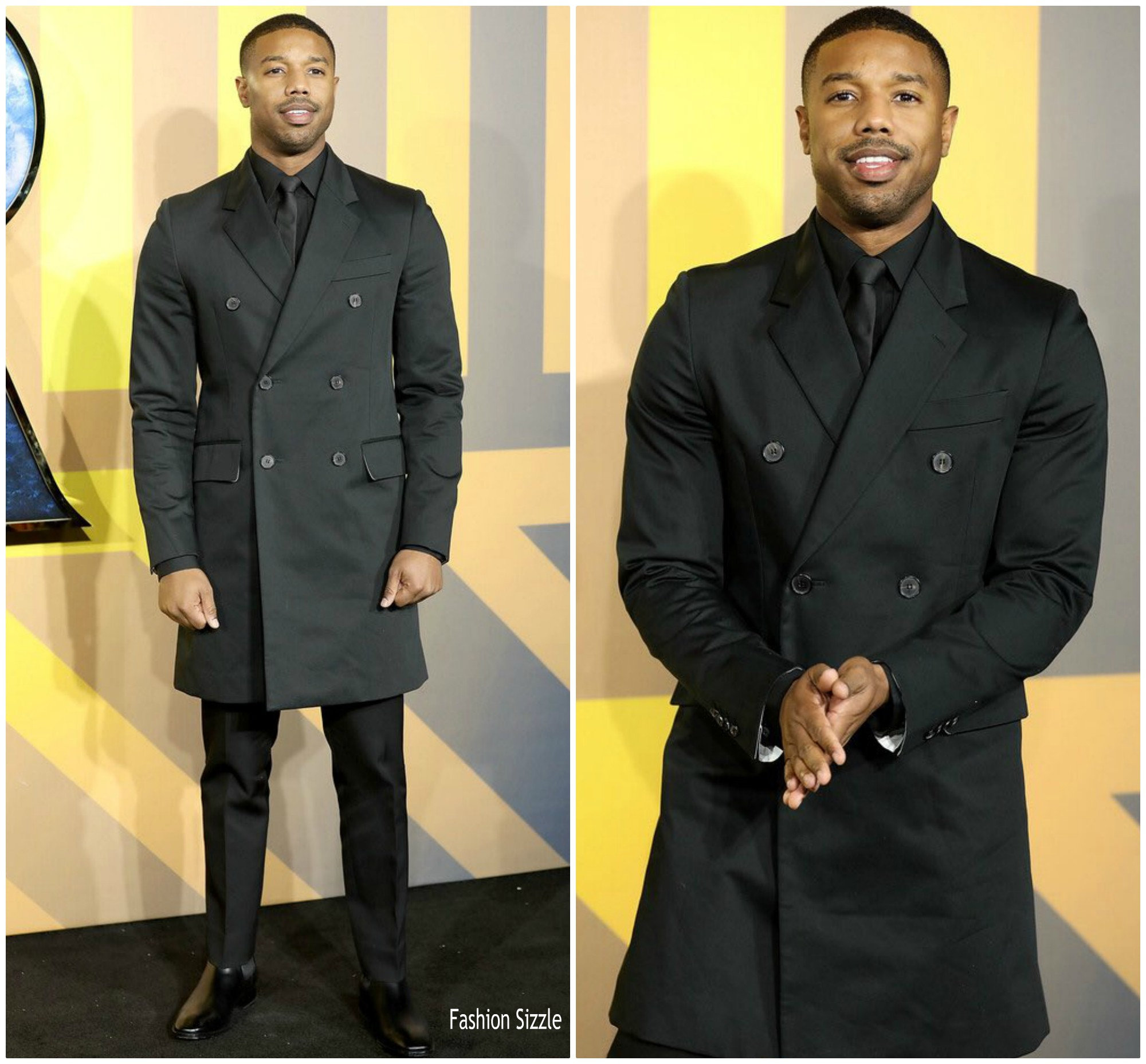 michael-b-jordan-in-calvin-klein-black-panther-london-premiere