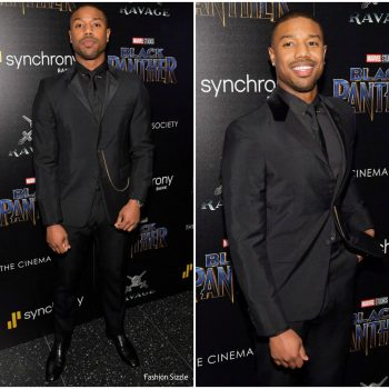 michael-b-jordan-in-prada-black-panther-new-york-screening