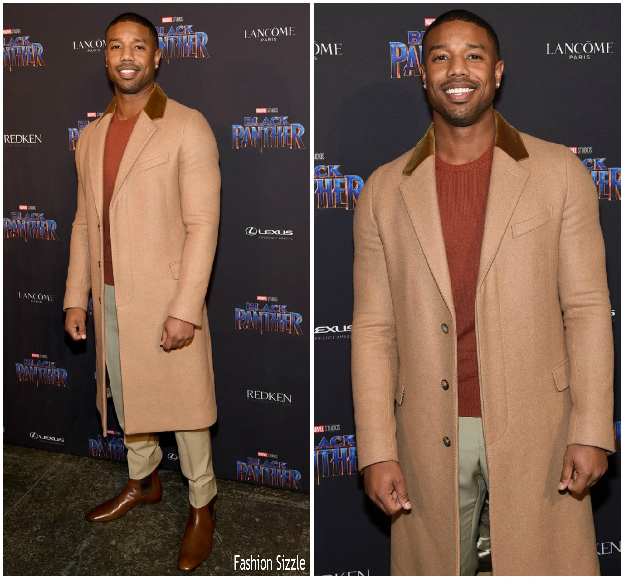 michael-b-jordan-in-prada-black-panther-welcome-to-wakanda-nyfw-showcase