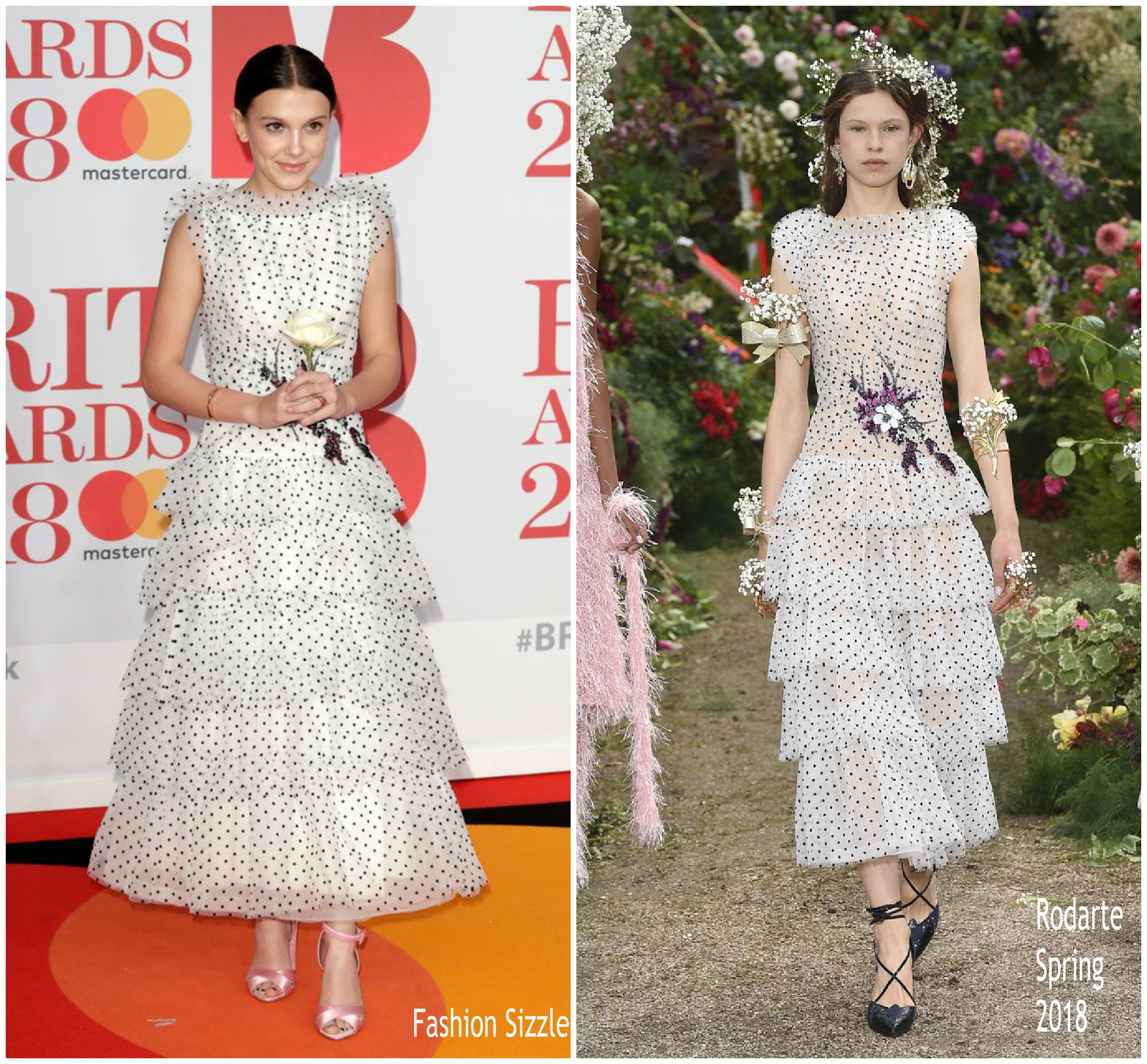 millie-brown-in-rodarte-brit-awards-2018