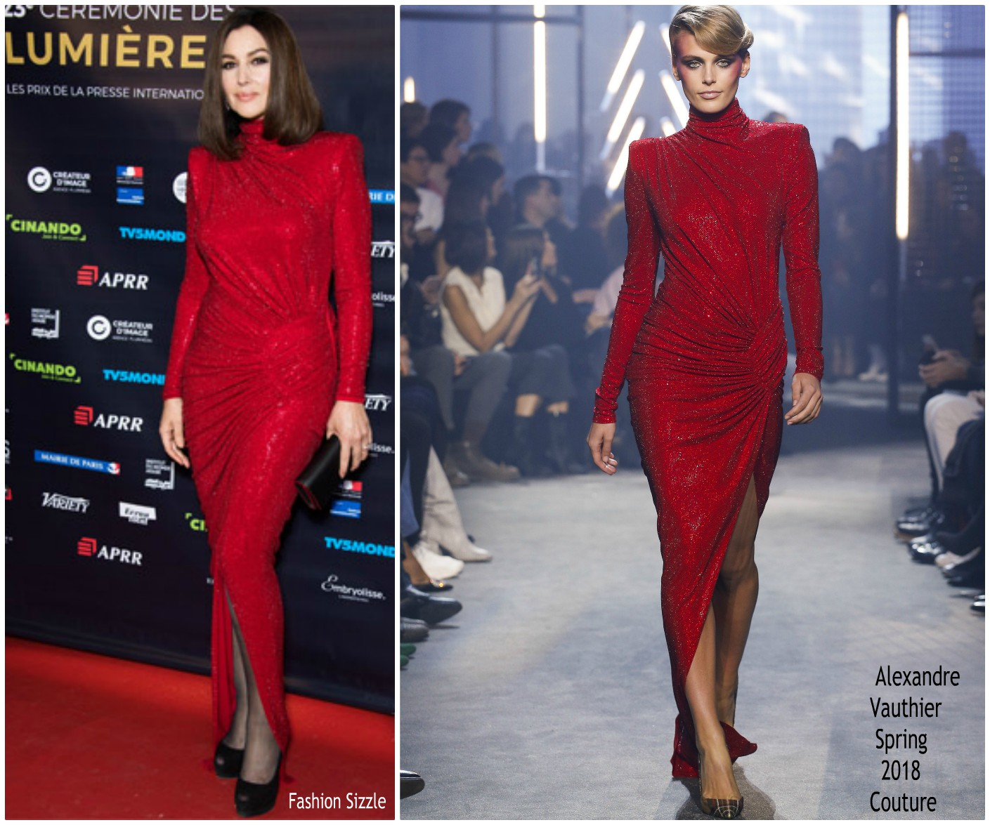 monica-bellucci-in-alexandre-vauthier-couture-23rd-lumieres-awards-ceremony