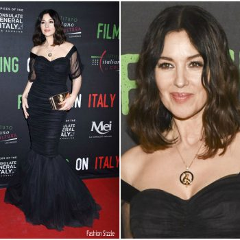 monica-bellucci-in-dolce-gabbana-on-the-milky-road-la-premiere