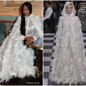 naomi-campbell-in-christian-dior-couture-british-vogue-tiffany-fashion-film-party-london