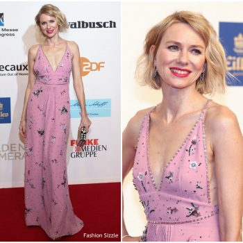 naomi-watts-in-miu-miu-2018-goldene-kamera-awards-in-hamburg-germany
