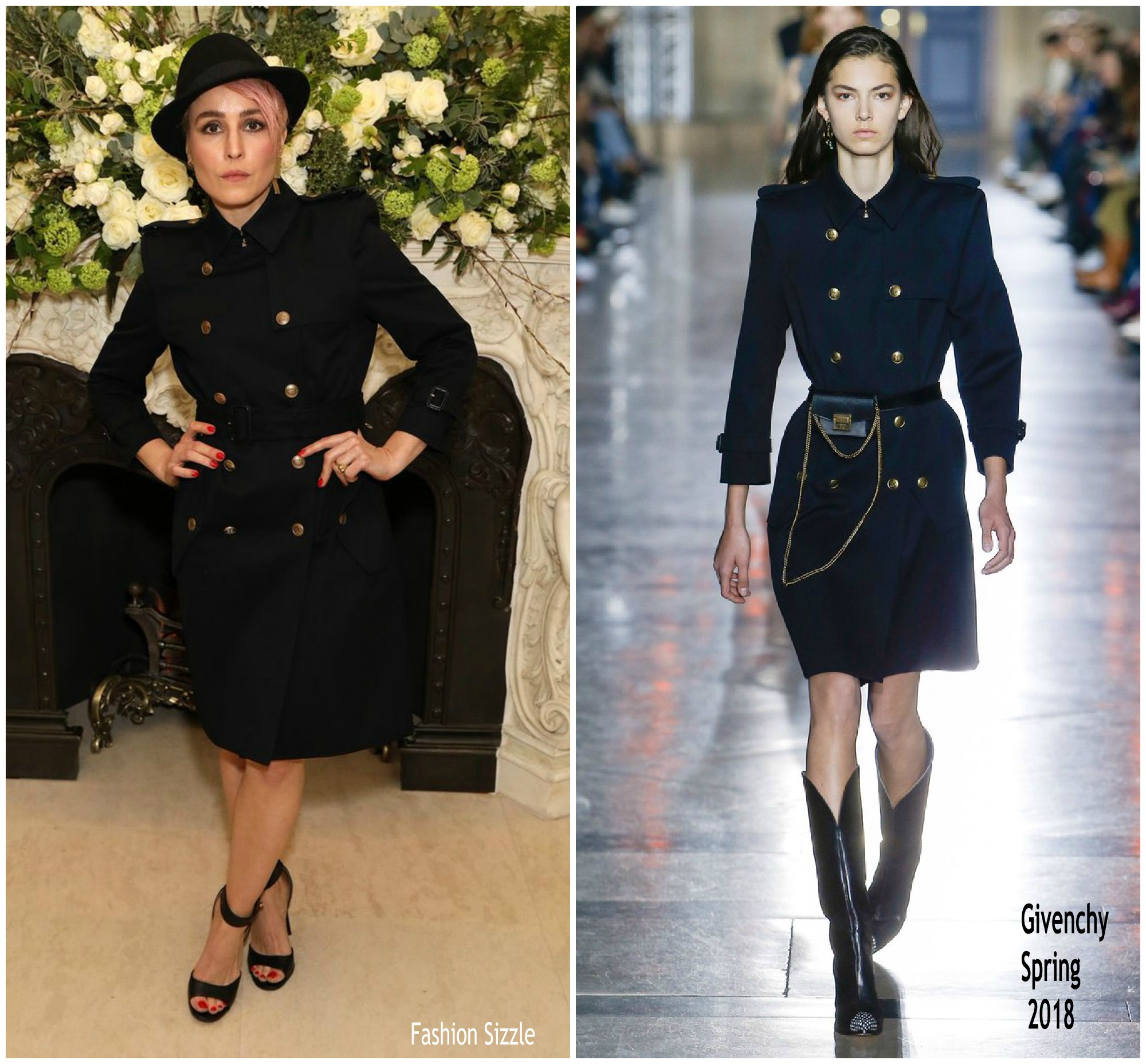 noomi-rapace-in-givencgy-british-vogue-fashion-film-party-2018