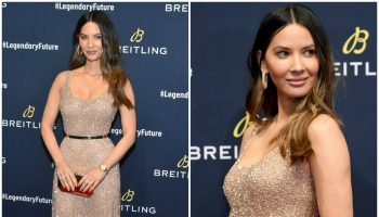 olivia-munn-in-laura-basci-legendary-future-roadshow-2018