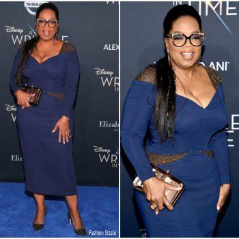 oprah-winfrey-in-atelier-versace-a-wrinkle-in-time-la-premiere