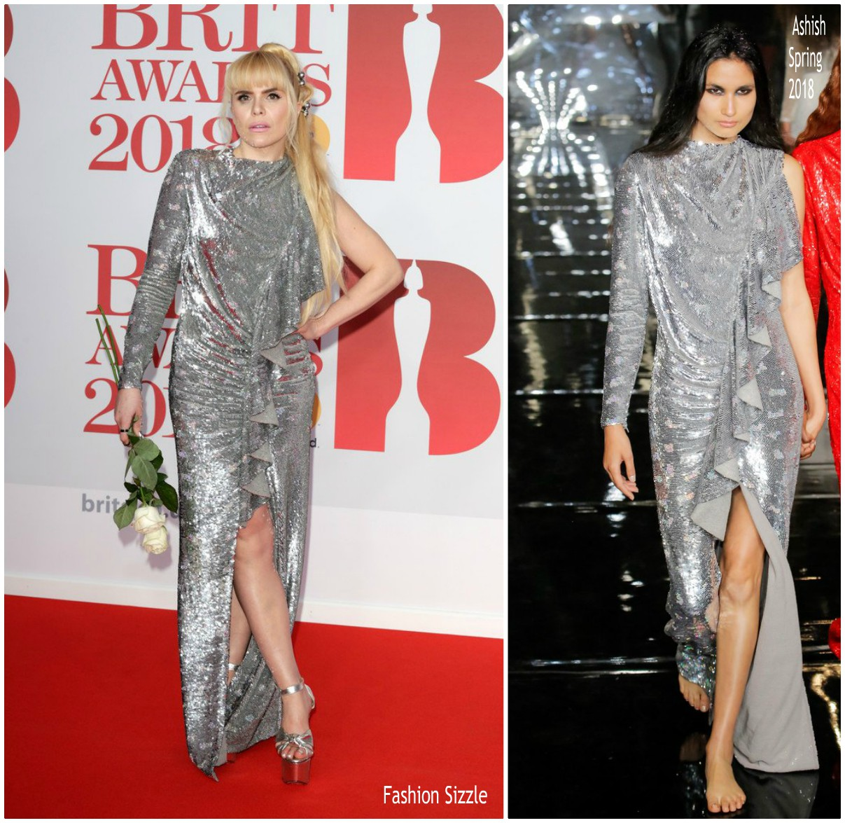paloma-faith-in-ashish-brit-awards-2018
