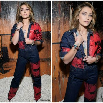 paris-jackson-in-calvin-klein-calvin-klein-205w39nyc-fall-2018-frontrow