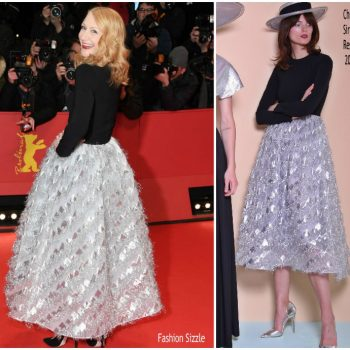 patricia-clarkson-in-christian-siriano-isle-of-dogs-berlinale-international-film-festival-opening-ceremony