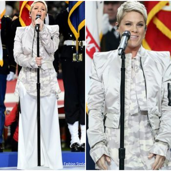 pink-in-rita-vinieris-performance at-2018-superbowl