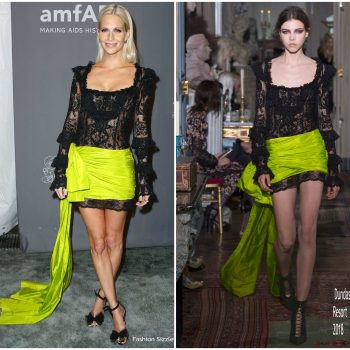 poppy-delevingne-in-dundas-2018-amfar-gala-new-york