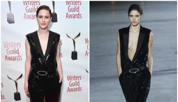 rachel-brosnahan-in-saint-laurent-70th-annual-writers-guild-awards-new-york