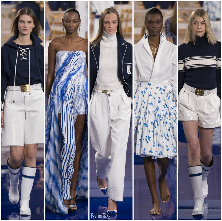 ralph-lauren-showcases-spring-2018-collection-in-jamaica