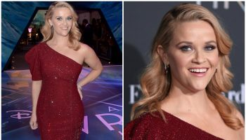 reese-witherspoon-in-michael-kors-collection-a-wrinkle-in-time-la-premiere
