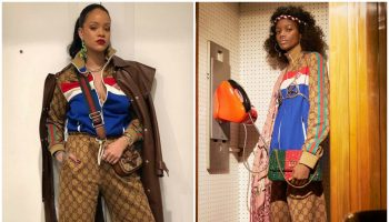 rihanna-in-gucci-intagram-pic