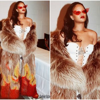 rihanna-in-jun-jie-flames-fur-coat-instagram-pic