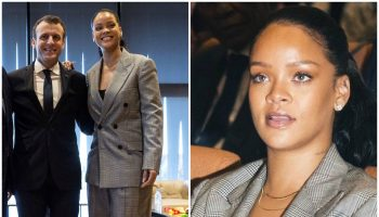 rihanna-in-ralph-lauren-global-partnership-for-education-conference