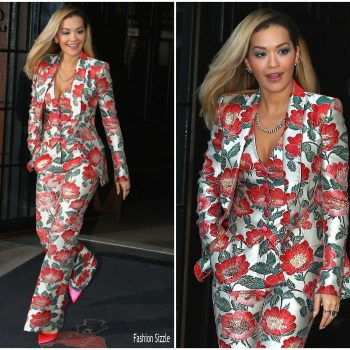 rita-ora-in-floral-suit-leaving-her-hotel-in-new-york-1-26-2018