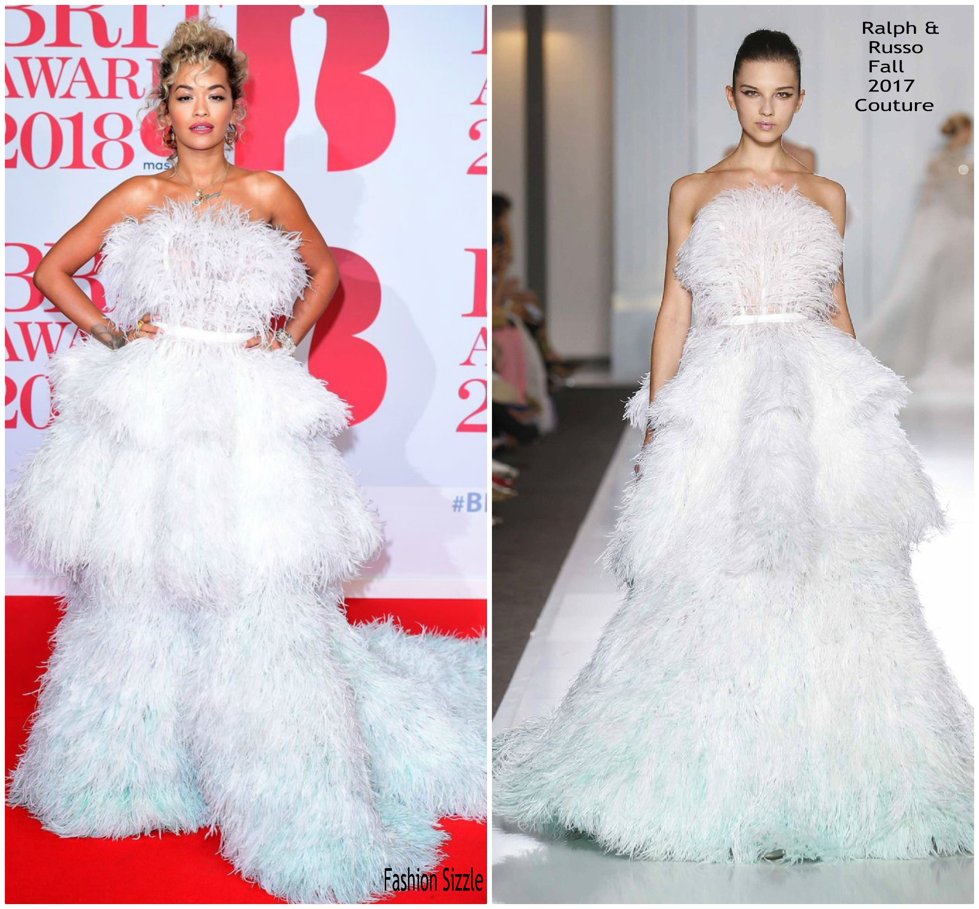 rita-ora-in-ralph-russo-couture-brit-awards-2018