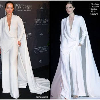 rita-ora-in-stephane-rolland-couture-fifty-shades-freed-paris-premiere