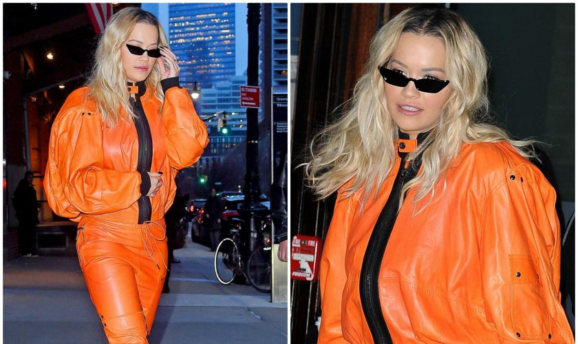 rita-ora-in-tom-ford-arriving-at-late-night-with-seth-meyers