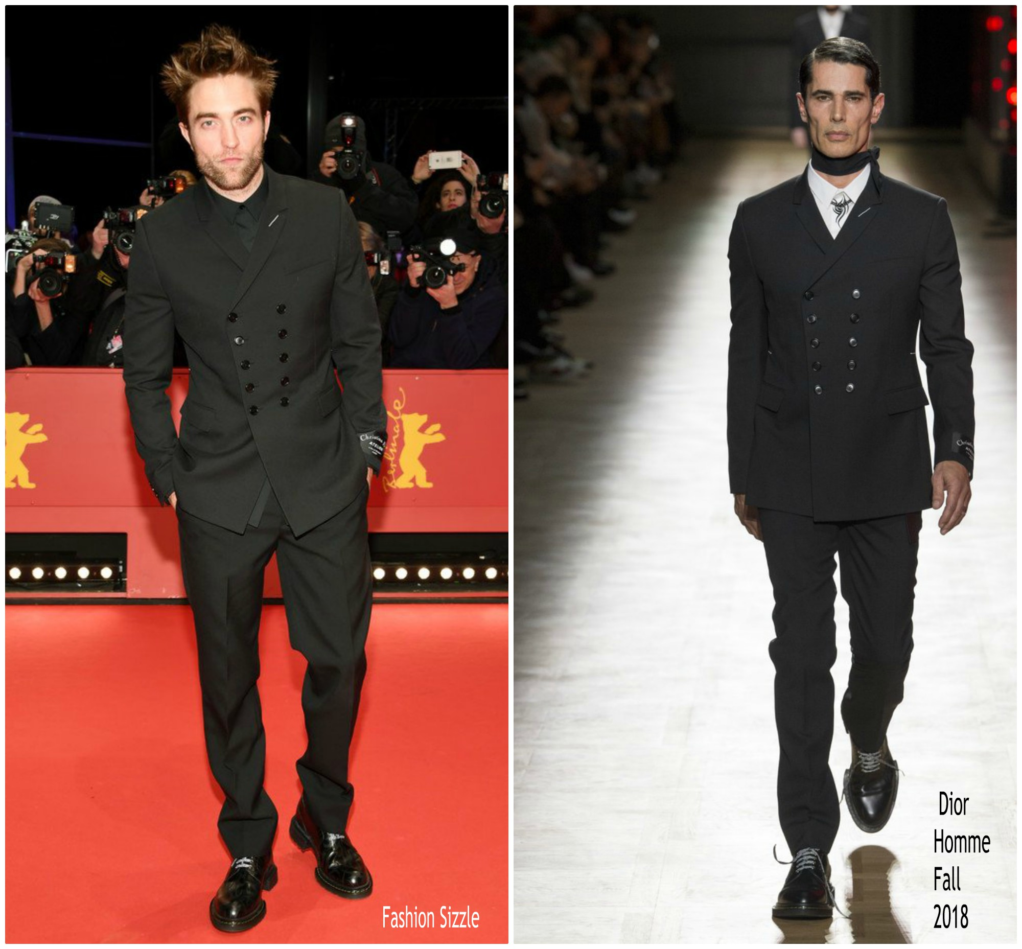robert-pattison-in-dior-homme-damsel-2018-berlinale-international-film-festival