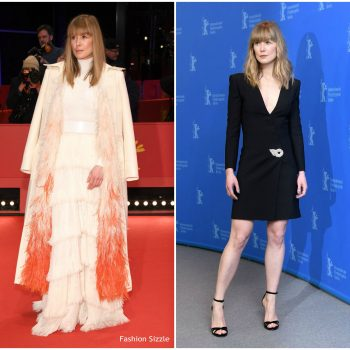 rosamund-pike-in-givenchy-7-days-in-entebbe-berlinale-international-film-festivall-photocall-premiere