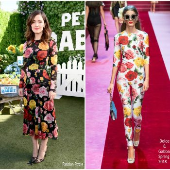 rose-byrne-in-dolce-gabbana-peter-rabbit-la-premiere