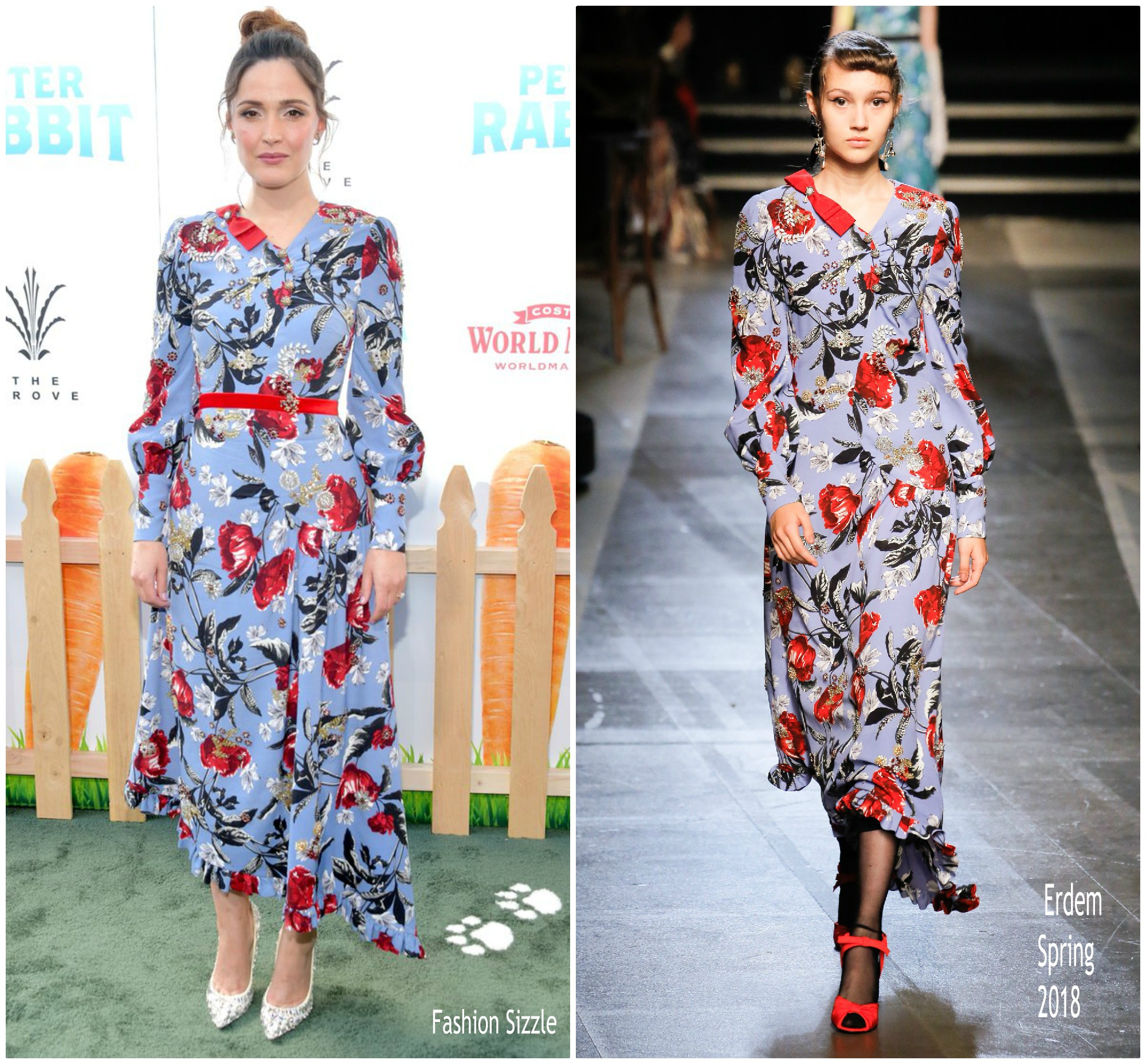 rose-byrne-in-erdem-peter-rabbit-la-premiere