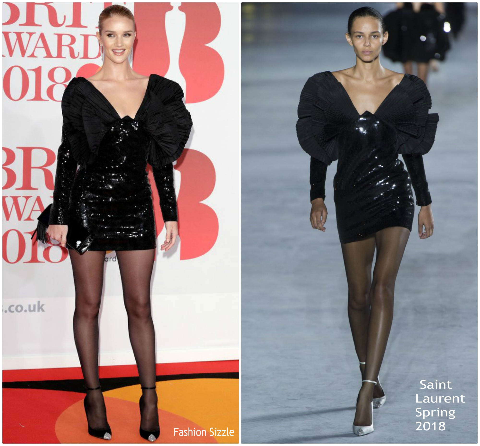 rosie-huntington-whiteley-in-saint-laurent-brit-awards-2018
