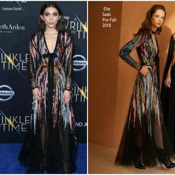 rowan-blanchard-in-elie-saab-a-wrinkle-in-time-la-premiere