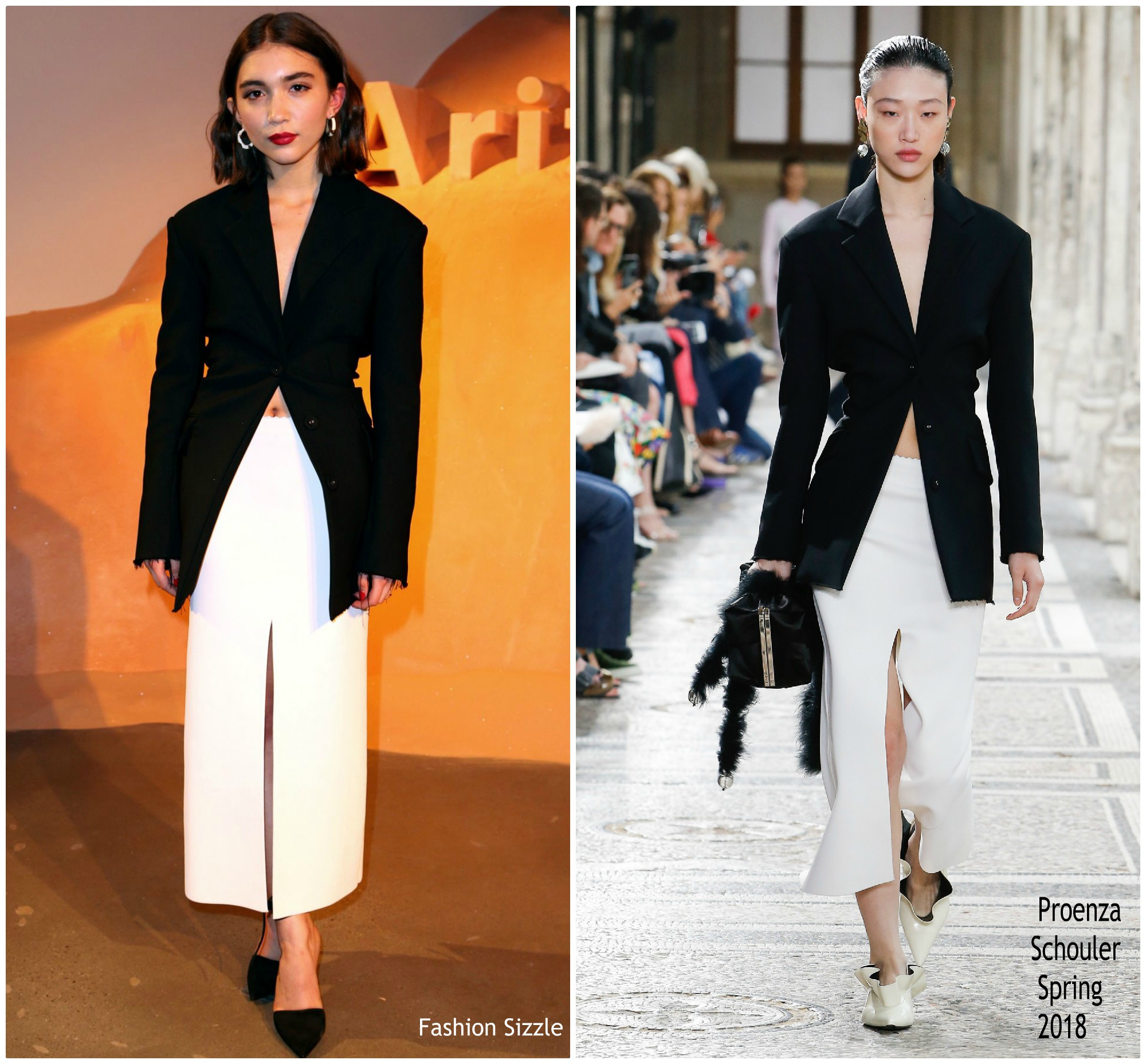 rowan-blanchard-in-proenza-schouler-arizona-fragrance-party-in-new-york