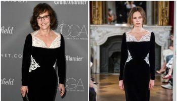 sally-field-in-yanina-couture-2018-designers-guild-awards