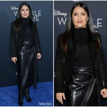 salma-hayek-dressed-in-black-a-wrinkle-in-time-la-premiere