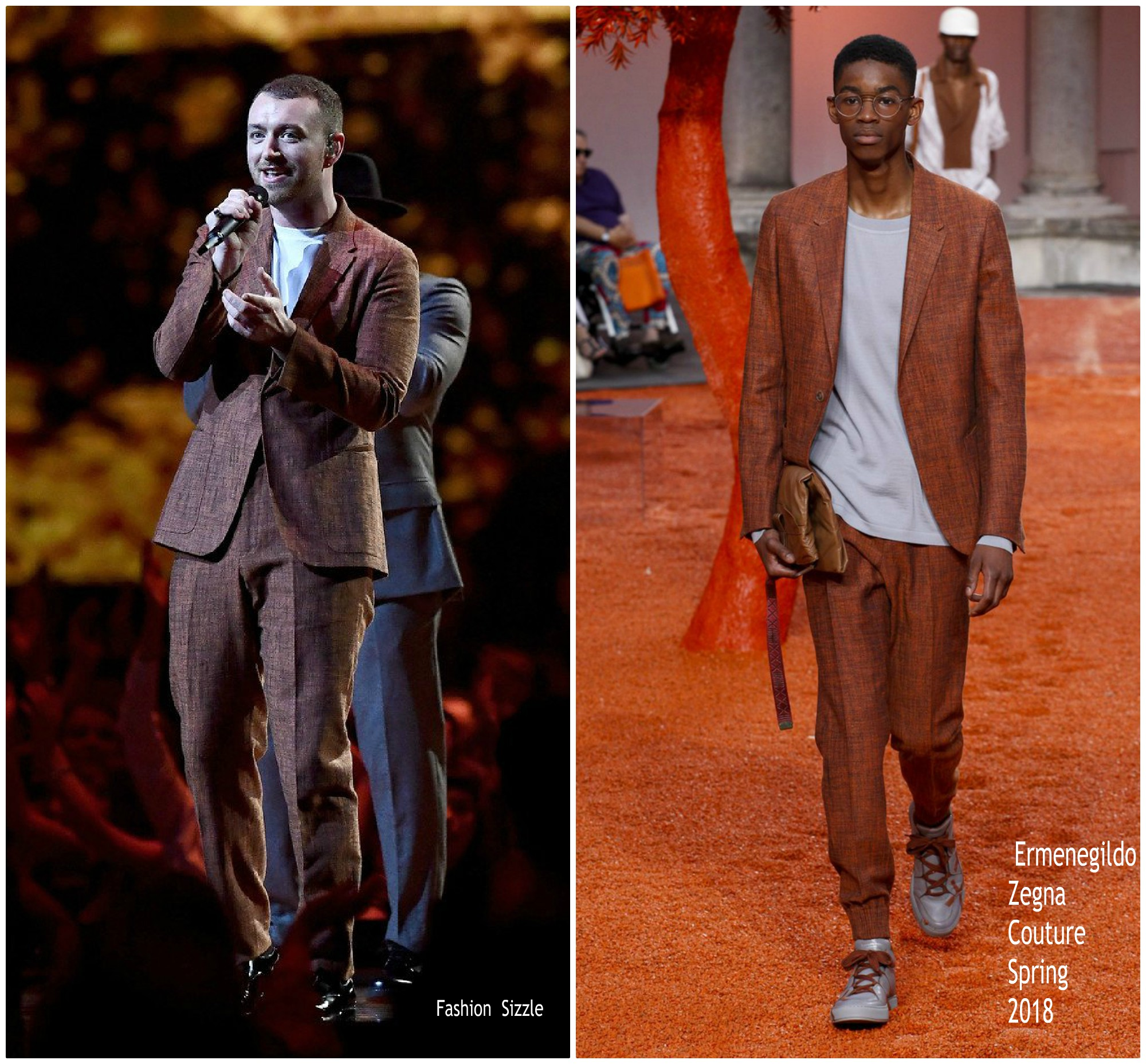 sam-smith=in-ermenegildo-zegna-couture-performing-brit-awards-2018
