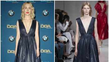saoirse-ronan-in-calvin-klein-2018-dga-awards