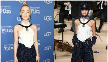 saoirse-ronan-in-chanel-2018-santa-barbara-international-film-festival