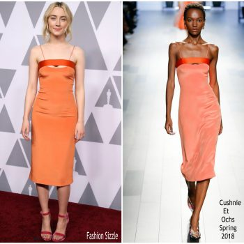 saoirse-ronan-in-cushnie-et-ochs-90th-annual-academy-awards-nominee-luncheon