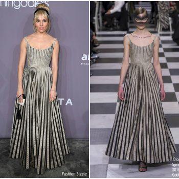 sienna-miller-in-christian-dior-couture-2018-amfar-gala-new-york